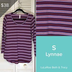 NWT LulaRoe Lynnae, S